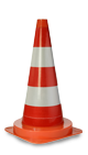 Cone For Skips